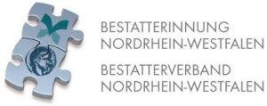 Bestatter Innung NRW