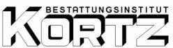 Bestattungsinstitut Kortz